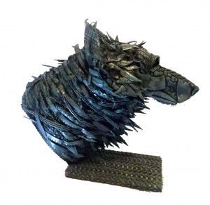 Wolf 5